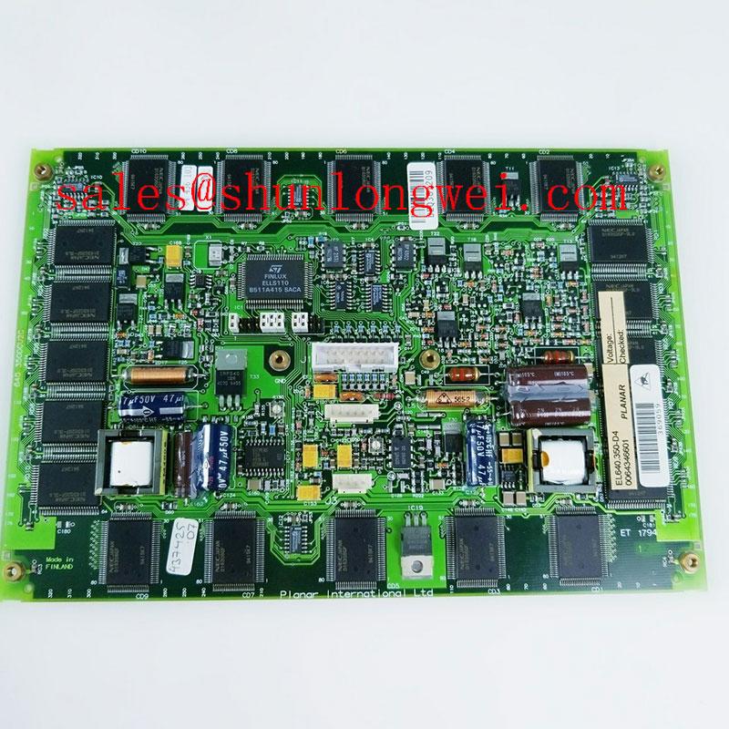 EL EL640.350.D4 In-Stock