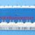 EUPEC BSM25GD120DN2E3224 In-Stock