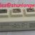 Semikron SKM300GB124D In-Stock