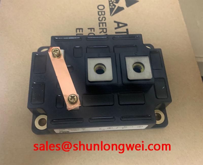Powerex CM600HA-28H In-Stock