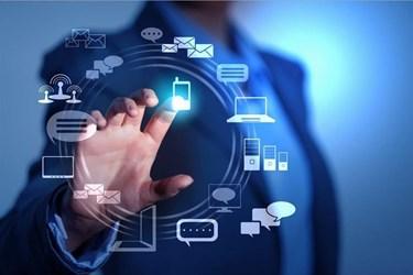 Next-generation ZETA communication standard