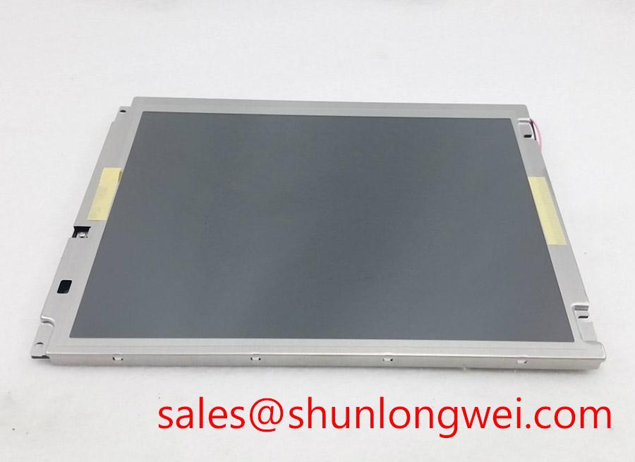 NEC NL8060BC26-28 In-Stock