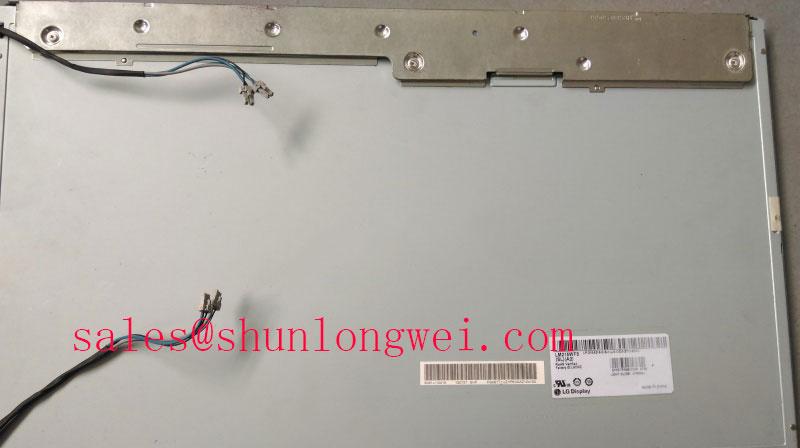 LG Display LM215WF3-SLA2 In-Stock