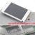 Hitachi SX14Q002  In-Stock