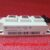 Infineon  FF400R12KE3 In-Stock