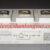 Semikron SKM200GAL125D In-Stock