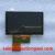 SAMSUNG LMS430HF18 In-Stock