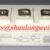 Semikron SKM200GB125D In-Stock