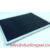 Innolux G150X1-L03 In-Stock