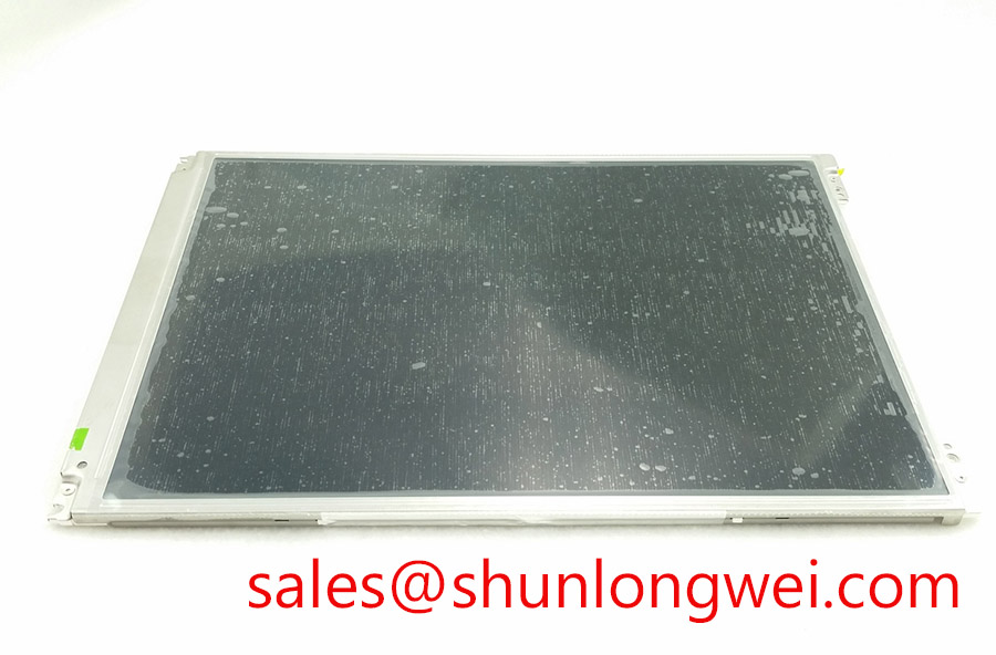 SamSung LT121S1-153 In-Stock