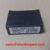Fanuc A76L-0300-0189 In-Stock