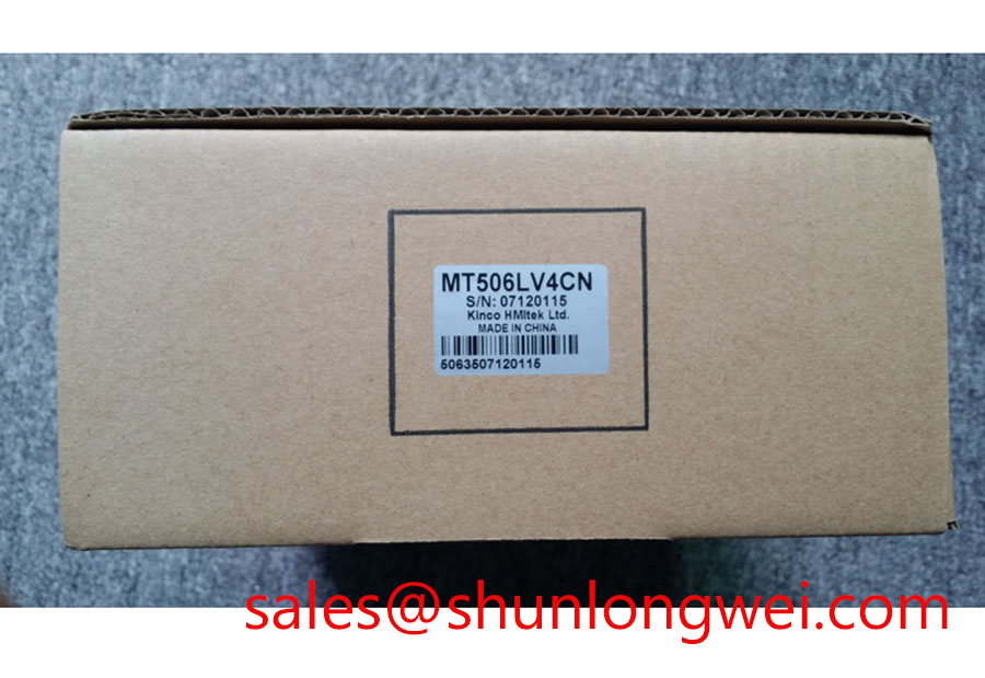 Eview MT506LV4CN In-Stock