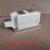 Semikron SKKT 330/16 E In-Stock