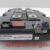 Mitsubishi PM1200HCE330 In-Stock