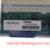 Toshiba LTM084P363 In-Stock