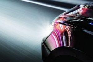 Rohde & Schwarz teams with Warwick University for automotive webinars