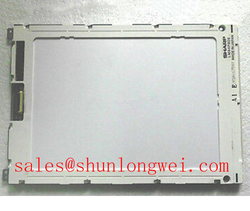 Sharp LM64P807