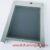 Sharp LQ9D011 In-Stock