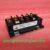 Powerex KT224510 In-Stock