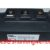 Fuji 2MBI450U4E-120 In-Stock