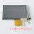 NEC NL2432HC22-50K In-Stock
