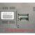 SANYO TM080SV-22L03 In-Stock