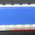 EUPEC BSM200GD60DLC In-Stock