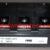 Powerex CM600DU-24NFH In-Stock