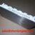 Eupec BSM150GT120DN2 In-Stock