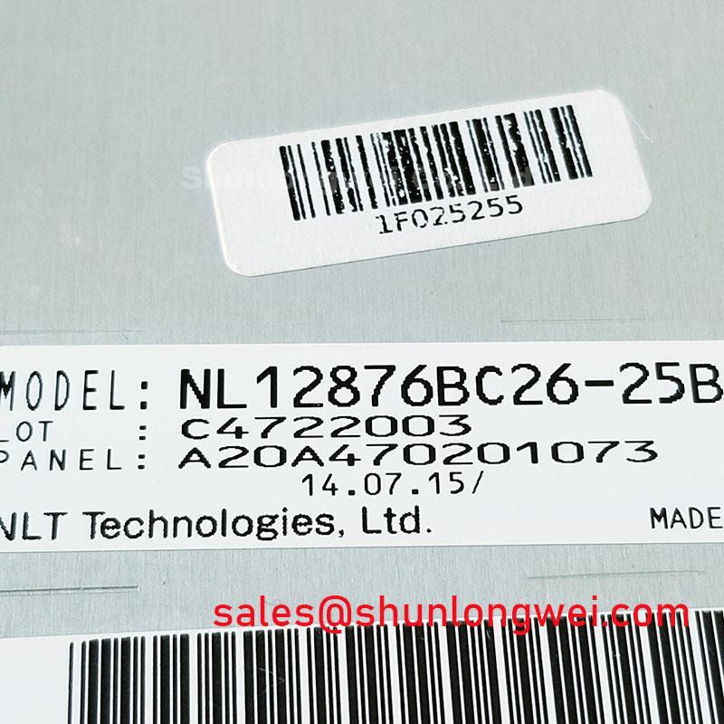NEC NL12876BC26-25B