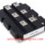 Semikron SKM50GDL063D In-Stock