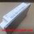 EUPEC BSM150GB170DLC In-Stock