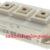 Infineon BSM200GB120DLC In-Stock