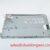 Sharp LQ104V1DG83 In-Stock