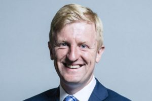End is nigh for not-spots, says DCMS