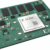 SOMs based on Zynq UltraScale+ MPSoC put AI vision at the edge