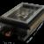 Teledyne e2v develops detector for improved weather forecasting