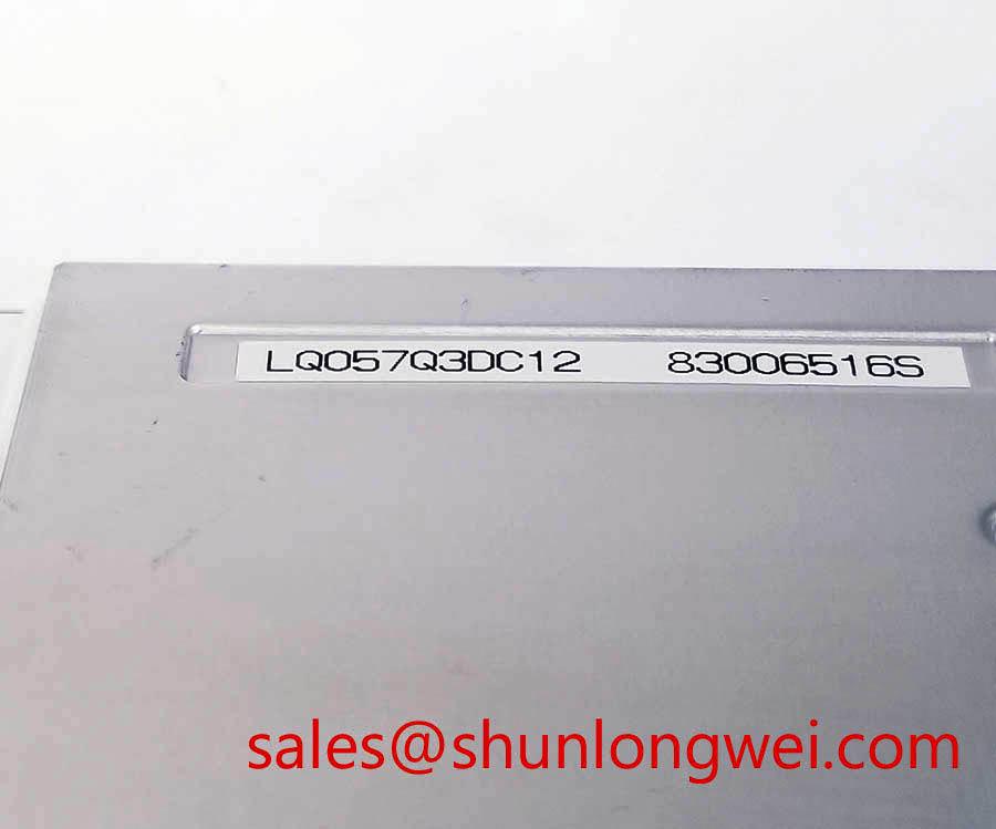 Sharp LQ057Q3DC11