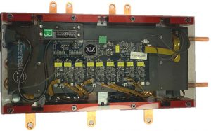 More on: Pre-Switch's soft-switching power inverter