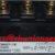 MITSUBISHI CM400DY1-12E In-Stock