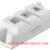 Semikron SKM400GAL125D In-Stock