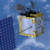 Further batch of OneWeb satellites nears constellation to service