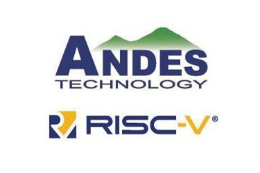Andes unveils new upgraded AndeSight IDE v5.0