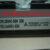 MITSUBISHI CM1200HC-50H In-Stock