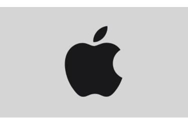 Apple unveils significant spending plans
