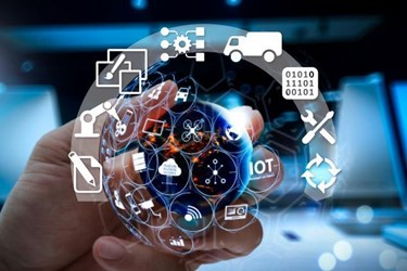 Costain joins i-Trace demonstrator to secure IoT