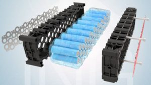 Xing and Castrol to work on liquid-cooled vehicle batteries
