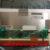 NEC NL12876BC15-01 In-Stock