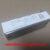 Semikron SKM100GB128DN In-Stock