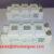 Semikron SKM100GB12T4 In-Stock